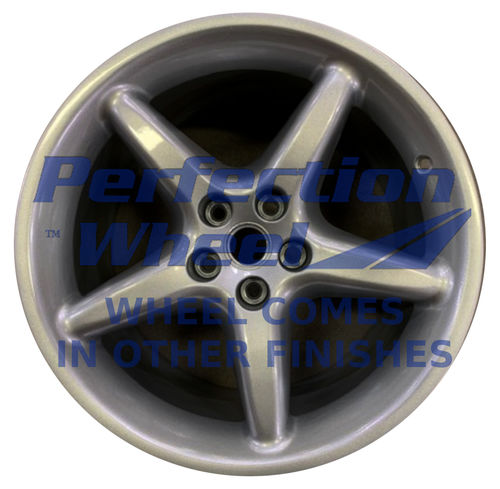 WAO.180216RE 18x10.5 Core