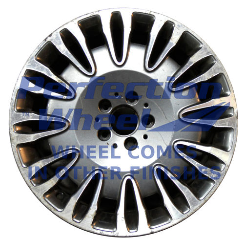 WAO.190180RE 19x9.5 Core