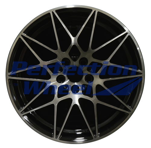 WAO.200179FT 20x9 Black Machine Bright Smoked Clear PID