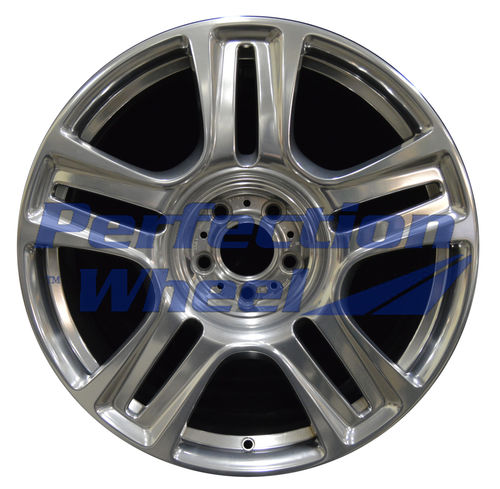 WAO.210031RE 21x9.5 Full Polish