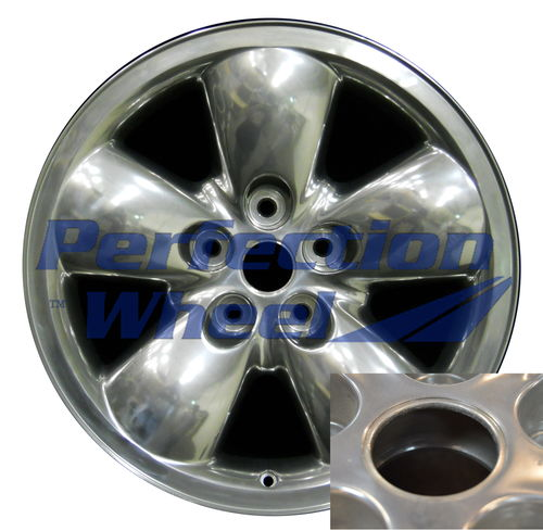WAO.2167A 20x9 Full Polish