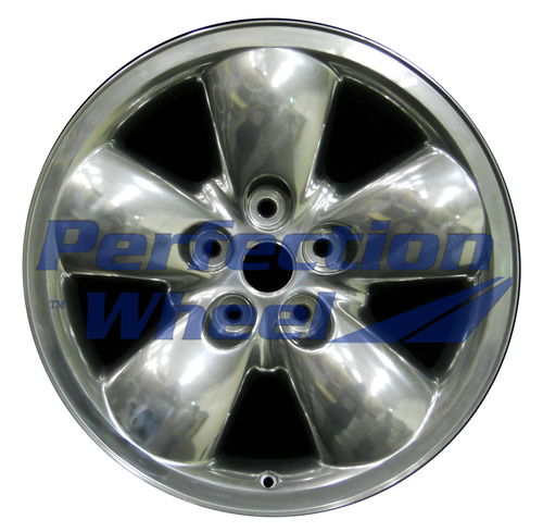 WAO.2167C 20x9 Full Polish