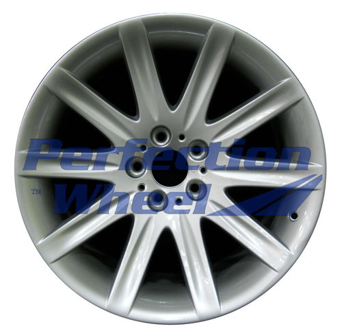 WAO.59399RE 19x10 Bright fine silver Full Face