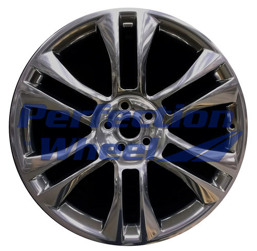 WAO.59883RE 20x10.5 Full Polish