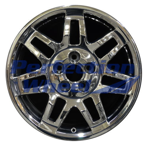 WAO.64001 18x7.5 PVD Bright Full Face