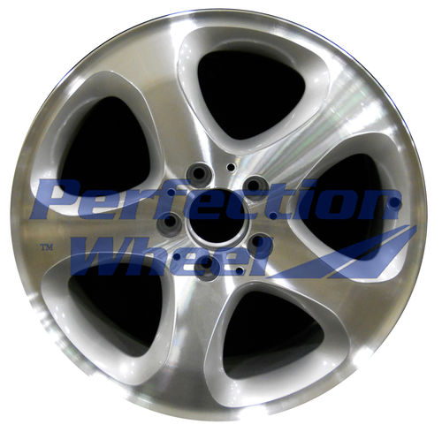 WAO.65285 17x7.5 Medium silver Machined