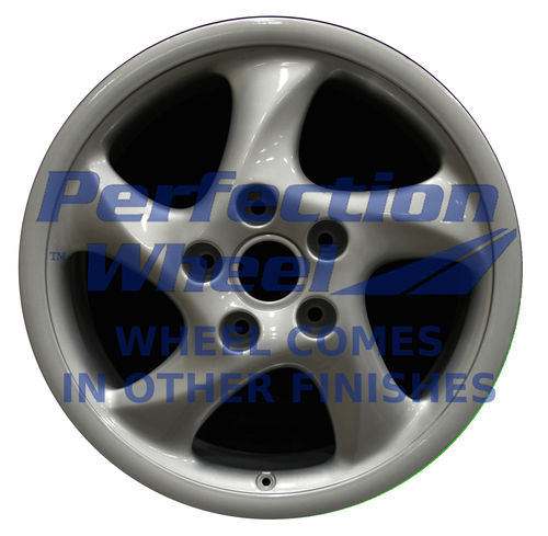 WAO.67236FT 18x7.5 Full Polish