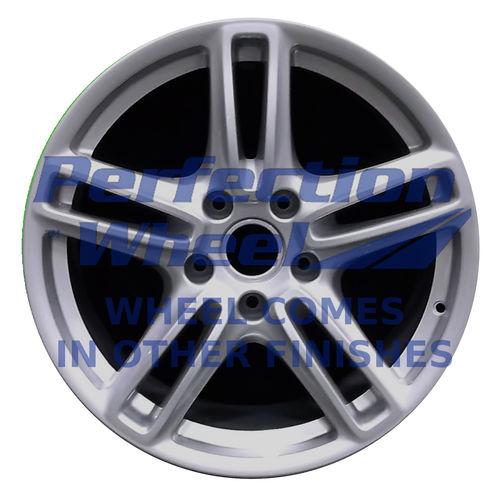 WAO.67388RE 19x10 Grey Brown Full Face