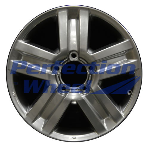 WAO.69513 20x8 Hyper Bright Smoked Silver Full Face Bright