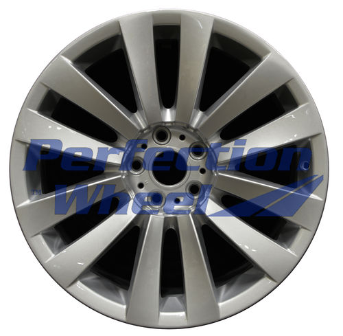 WAO.71339FT 20x8.5 Bright medium silver Full Face