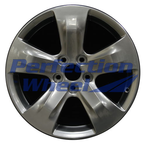 oem wheels plus coupon code