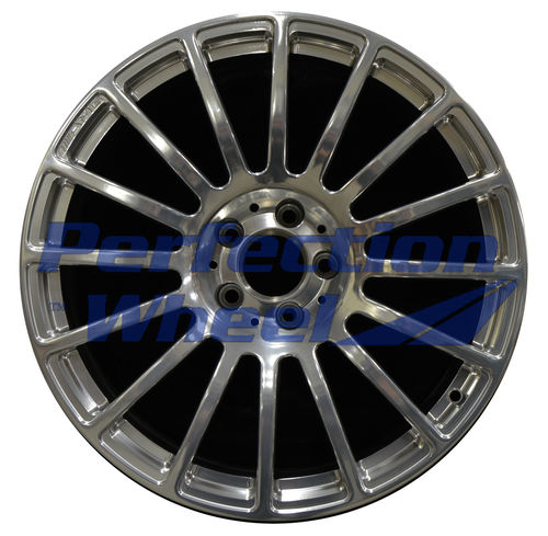 WAO.85002RE 19x9.5 Full Polish